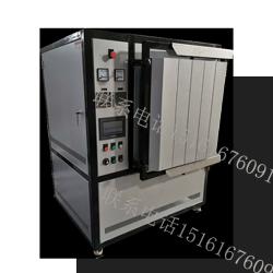 1300℃气氛保护实验电炉